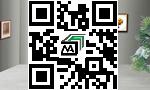 四川省家居协会二维码