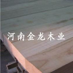 板材行业价格 家具木材价格 品质保证 放心购买