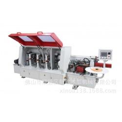 木工机械-厂家直销全自动直线封边机【HD-500】全自动封边机