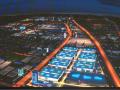 逸马家居顾问集团——家居产业园区与产业集群全程规划与设计研究