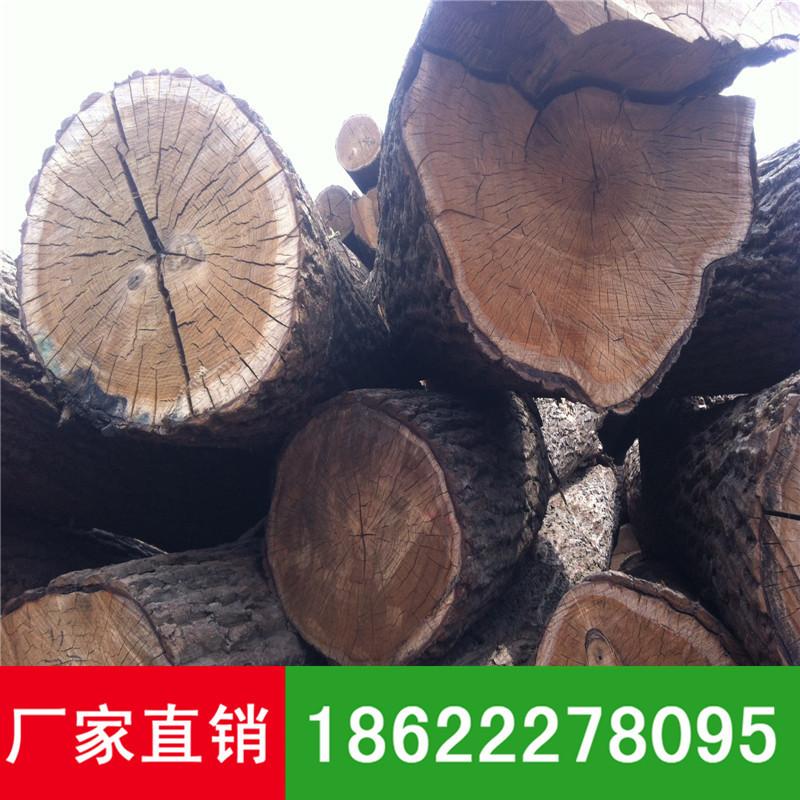 落叶松,白松 家具板材类: 楸木,椴木,水曲柳,红松,樟子松,冰糖果,柒木