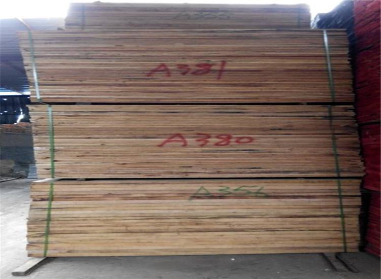 张家港市三友木业 ter 榄仁木 金丝胡桃木 板材 原木